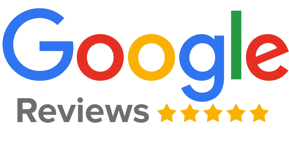 ask for a review on Google Reviews template