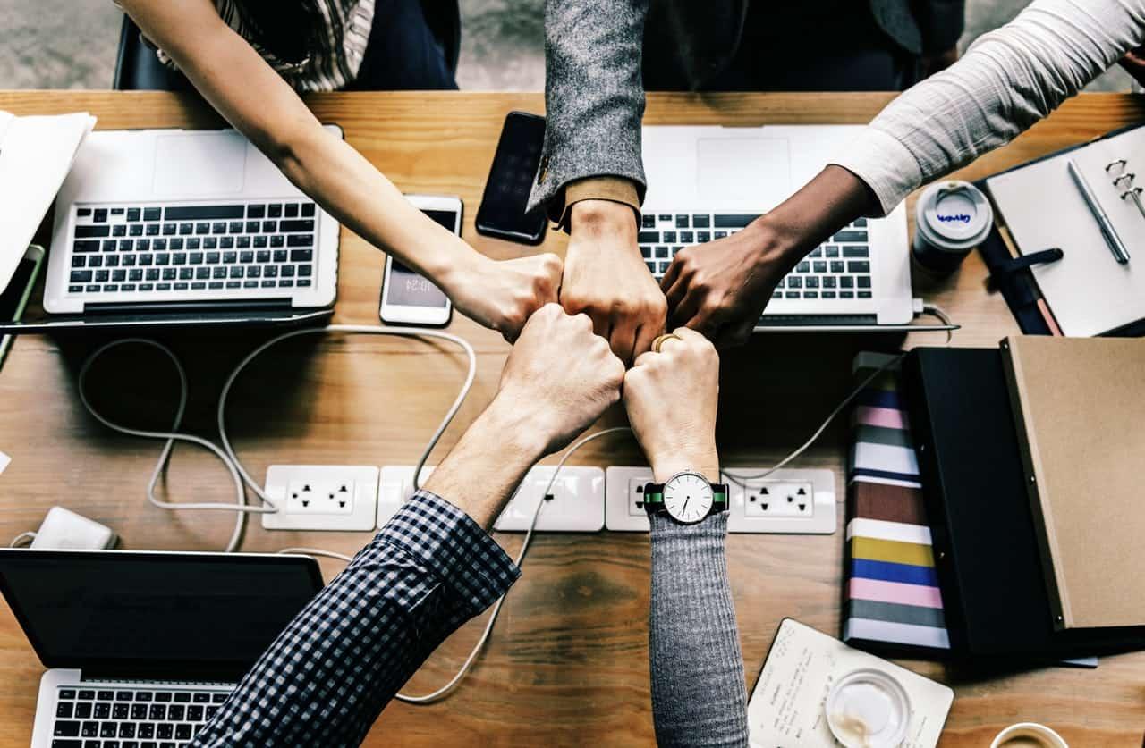 Improve Work Performance Batch Meetings