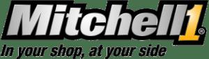 Mitchell1-logo