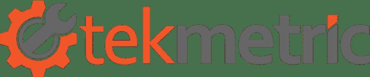 Tekmetric-Logo-1