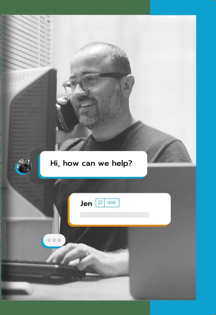 Homepage-2-Web Chat@2x